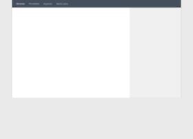 bejatikoran.com