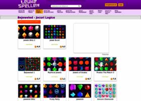 bejeweled.1001jocuri.com