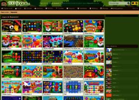 1001 jocuri