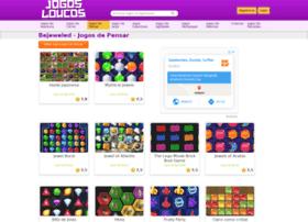 bejeweled.jogosloucos.com.br