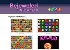 bejeweledblitzonline.com