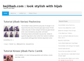 bokep jilbab indonesia websites and posts on download bokep jilbab