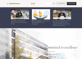 bekafinance.com