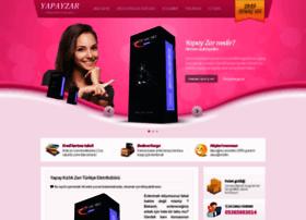bekaretzari.com