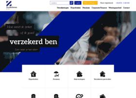 bekaro.nl
