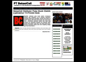 Image Result For Pulsa Murah Boyolali