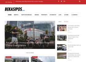 bekasipos.com