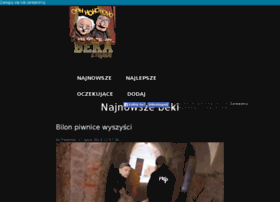 bekazrapsow.com