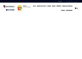 bekers-medailles.nl