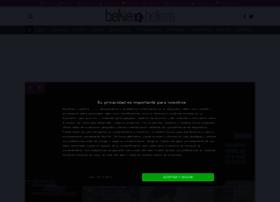 bekiabelleza.com