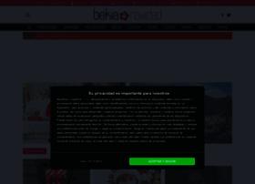 bekianavidad.com