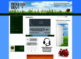 bekibisa.com