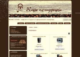 beko-shop.ru