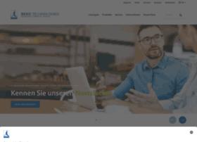 beko-technologies.de
