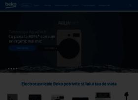 beko.ro