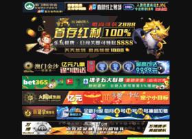 bekoarstil.com