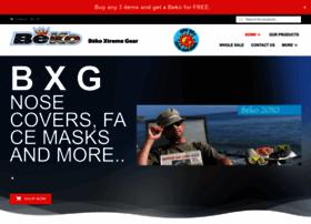 bekogear.com