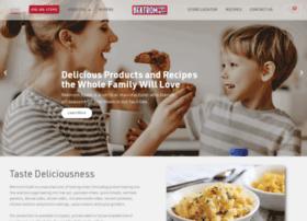 bektrom.com