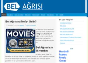 bel-agrisi.org