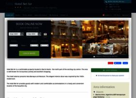 bel-air-buenos-aires.hotel-rez.com