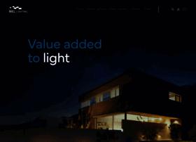 bel-lighting.com