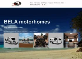 bela-easy-wohnmobile.de