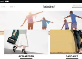 beladinet.com