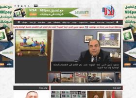 beladnanews.com