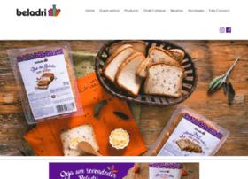 beladri.com