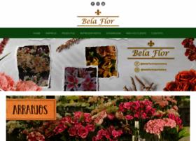 belaflor.com.br