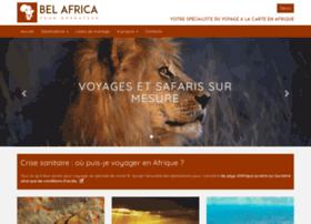 belafrica.com