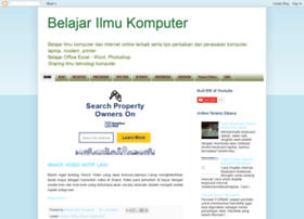 belajar-ilmu-komputer.blogspot.com