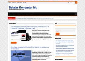 belajar-komputer-mu.com