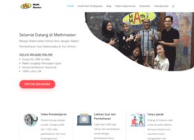belajar-matematika.com