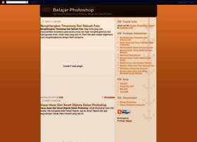 belajar-photoshop.blogspot.com
