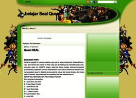 belajar-seal-quest.blogspot.com