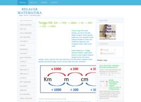belajar-soal-matematika.blogspot.com