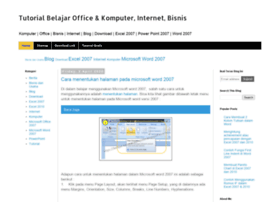 belajar-tutorial-komputer.blogspot.com