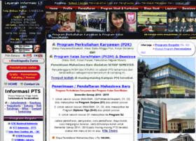 belajar.ptkpt.net