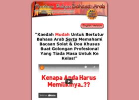 belajarbahasaarab.com