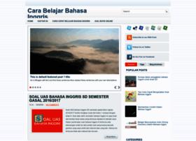 belajarbahasainggris-4me.blogspot.com