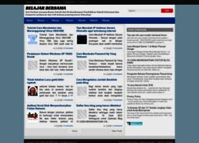 belajarbersama2.blogspot.com