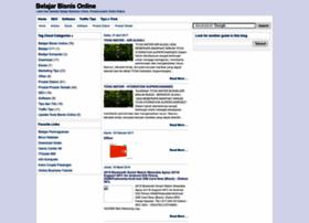 belajarbisnis-online.blogspot.com