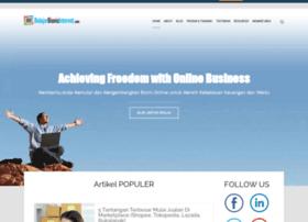 belajarbisnisinternet.com