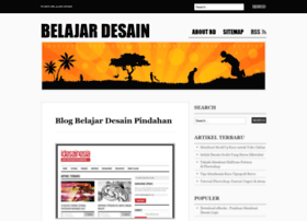 belajardesain.wordpress.com