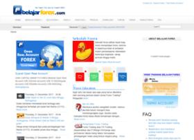 belajarforex.com
