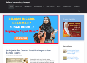 belajaringgris.net
