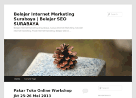 belajarinternetmarketing.biz