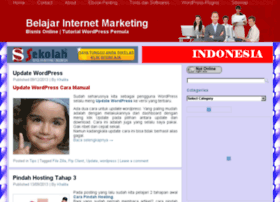 belajarinternetmarketings.com