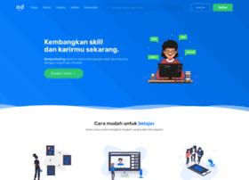 belajarkoding.net